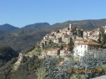 apricale 3