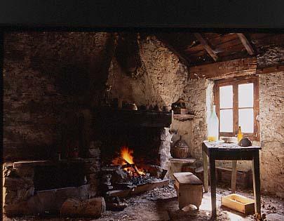 inverno_interno_casolare_di_campagna
