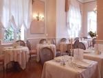 ristorante villa elisa