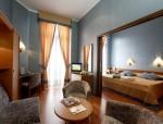 suite villa elisa