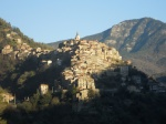apricale-086