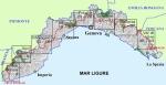 mappa_con_quadranti_2_d0