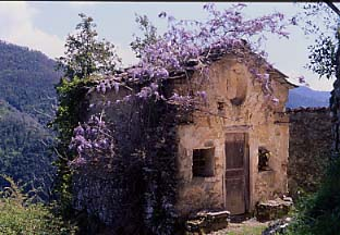 estate_Pigna_chiesetta_di_sant_Antonio
