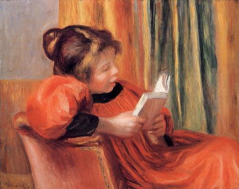 5-renoir-pierre-auguste-donna-che-legge-18901